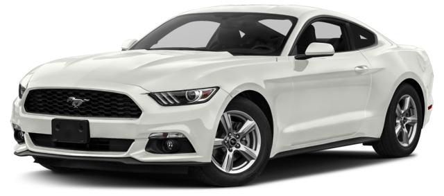 2017 Ford Mustang Vineland, NJ 1FA6P8AM1H5228051