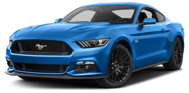 2017 Ford Mustang Milwaukee, WI 1FA6P8CF7H5202729
