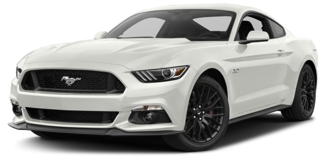 2017 Ford Mustang Vineland, NJ 1FA6P8CF2H5275457