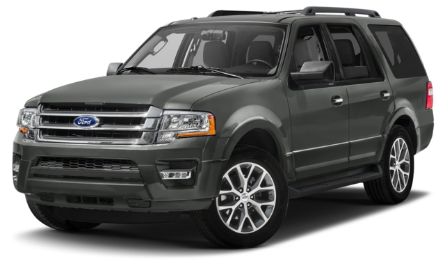 2017 Ford Expedition Vineland, NJ 1FMJU1JT1HEA71872