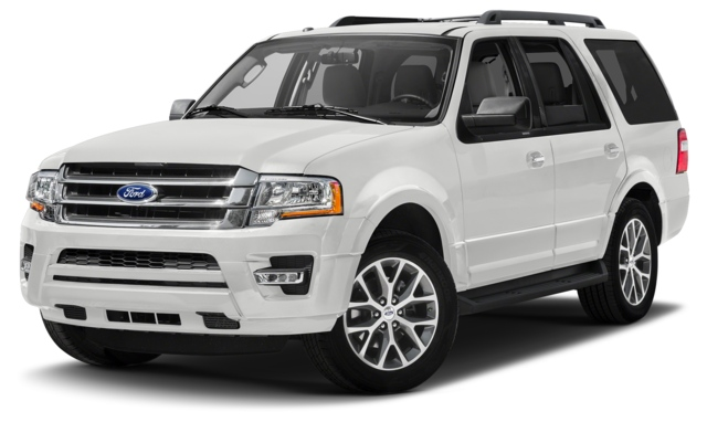 2017 Ford Expedition Millington, TN 1FMJU1HT9HEA34137