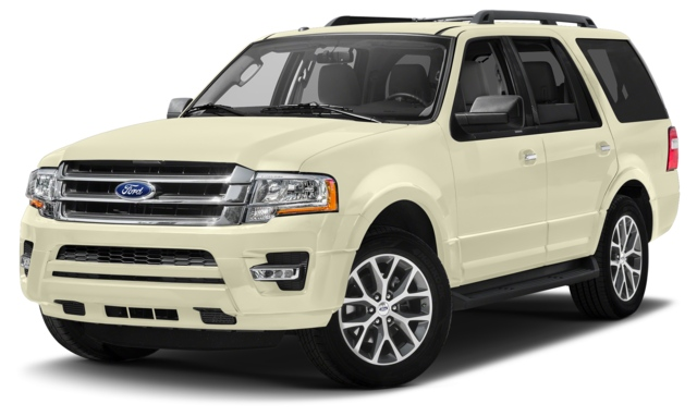2017 Ford Expedition Vineland, NJ 1FMJU1JT0HEA27197