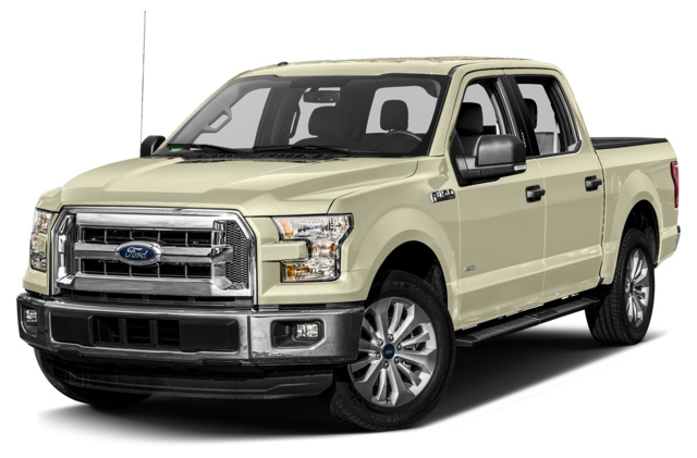 2017 Ford F-150 Carlsbad, CA 1FTEW1C88HKD18993