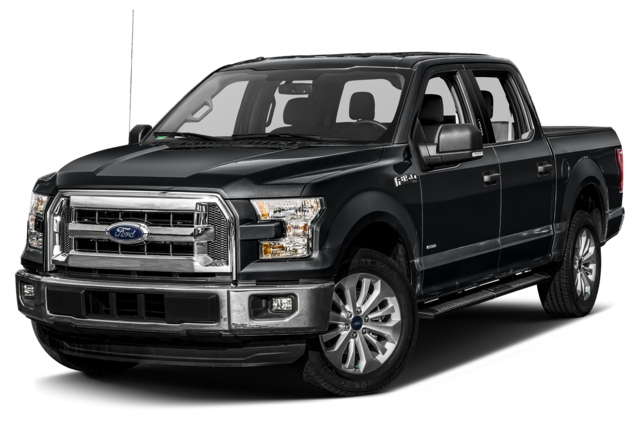 2016 Ford F-150 Milwaukee, WI 1FTEW1EG4GFA09744