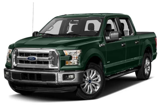 2016 Ford F-150 Janesville, WI 1FTEW1EP7GKE00247