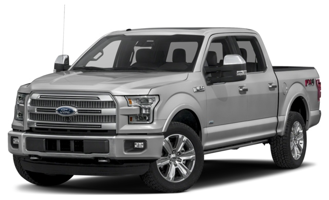 2017 Ford F-150 Easton, MA 1FTEW1EG3HFC54729
