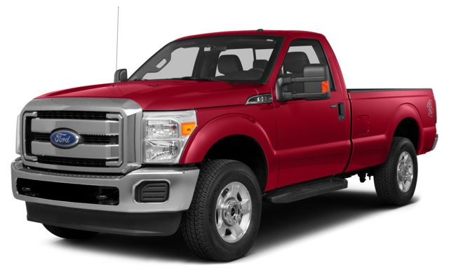 pine river mn 2015 ford f 250 xlt regular cab 4x4 new truck brainerd mn cross lake mn houston. Black Bedroom Furniture Sets. Home Design Ideas