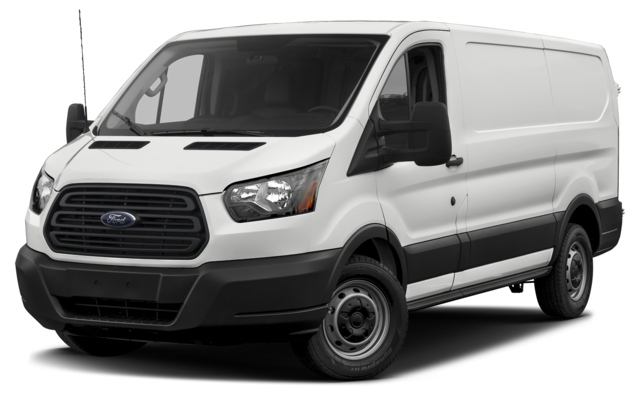 2016 Ford Transit-150 Easton, MA 1FTYE1ZM6GKA19392