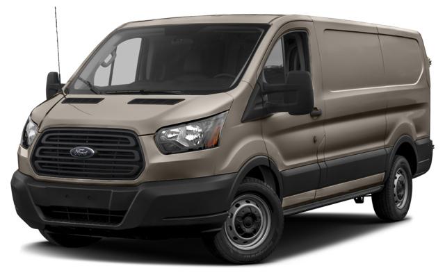 2016 Ford Transit-150 Milwaukee, WI 1FTYE1ZM6GKA17108