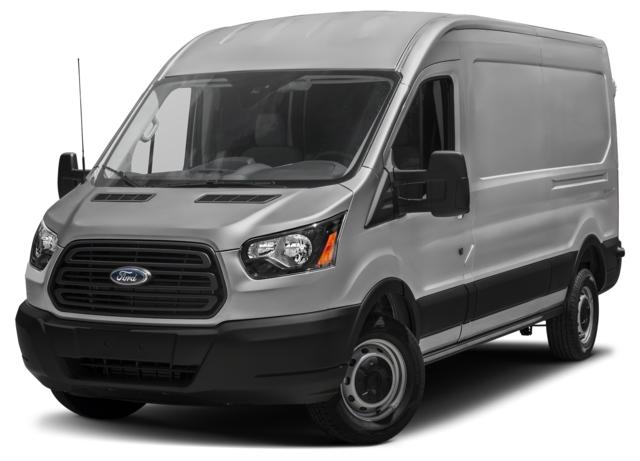 2016 Ford Transit-250 Easton, MA 1FTYR2CG1GKB23480