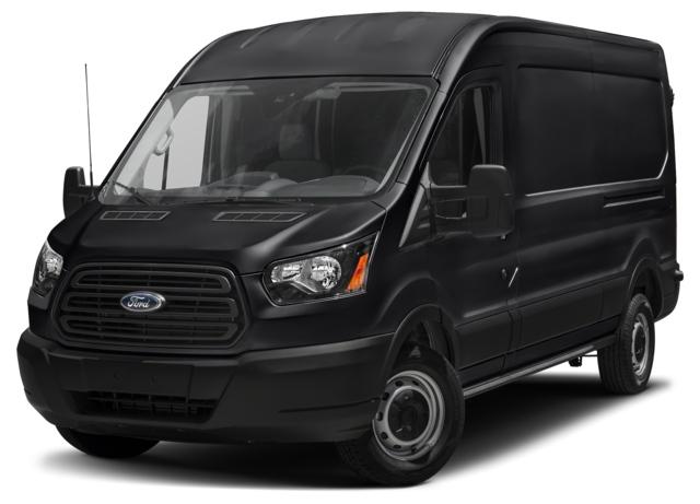 2017 Ford Transit-250 Carlsbad, CA 1FTYR2CM7HKB37553