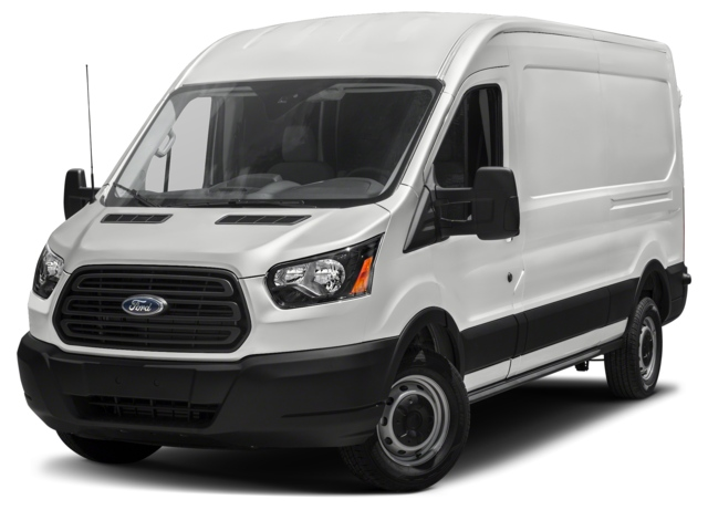 2017 Ford Transit-250 Los Angeles, CA 1FTYR2DM4HKA83627