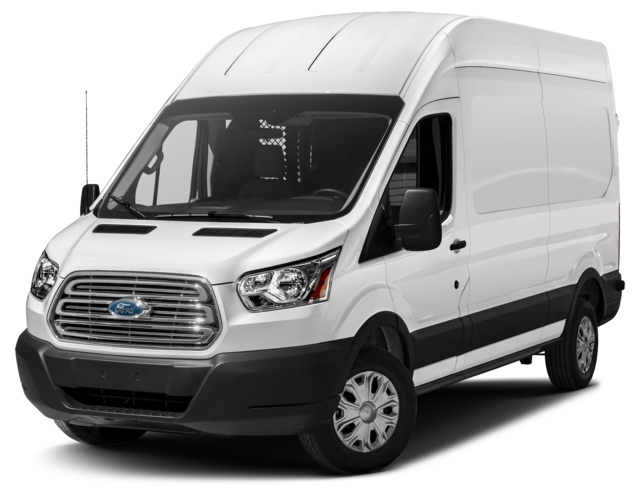 2016 Ford Transit-350 Easton, MA 1FTBW2XG2GKB29877