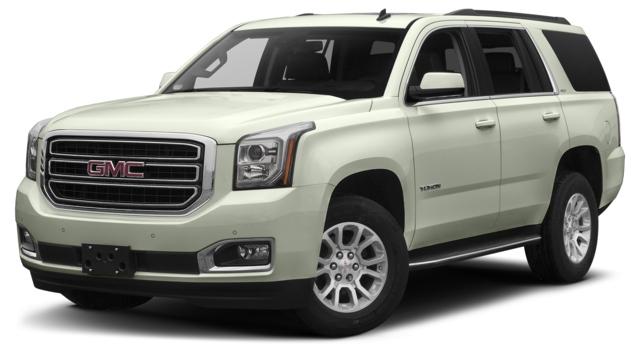 2016 GMC Yukon San Antonio, TX, Boerne, TX 1GKS2BKC2GR356885