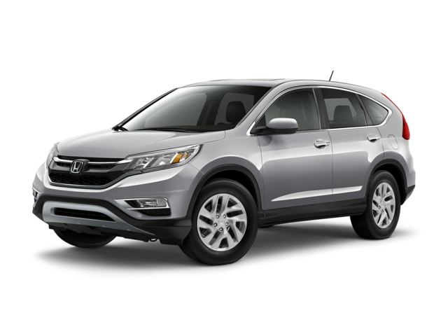 2016 Honda CR-V Sioux City, IA 2HKRM4H5XGH640927