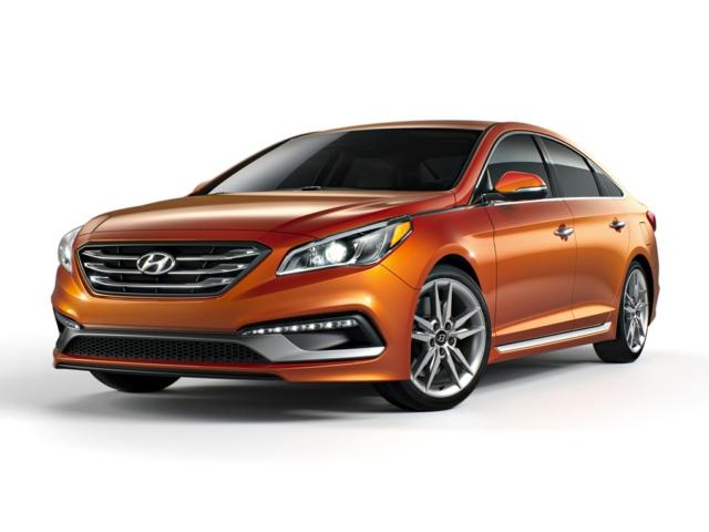 2017 Hyundai Sonata Milwaukee, WI 5NPE24AF9HH456989
