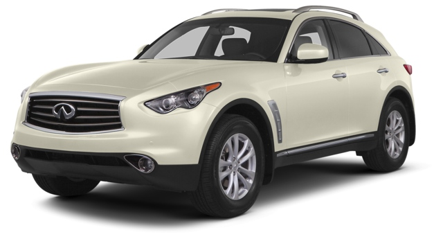 2015 infiniti qx70 awd sport for sale in cargurus autos post. Black Bedroom Furniture Sets. Home Design Ideas