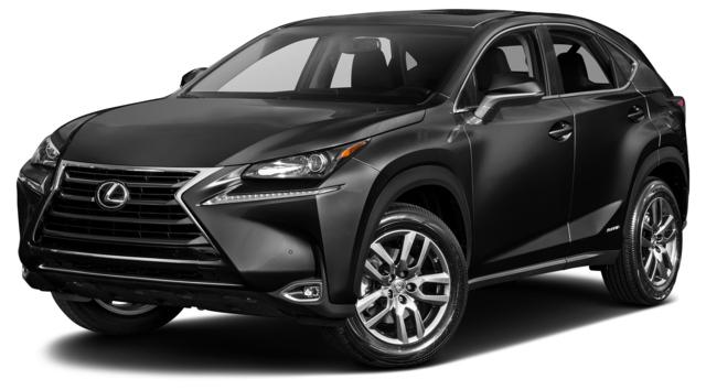 2016 Lexus NX 300h Atlanta, GA JTJBJRBZ7G2047169