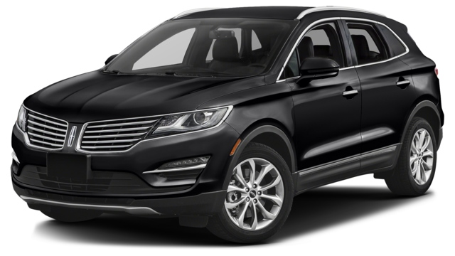 2017 LINCOLN MKC West Bend 5LMTJ3DH6HUL13935