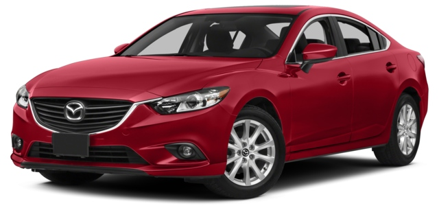 2015 mazda mazda6 i sport used cars in morrow ga 30260. Black Bedroom Furniture Sets. Home Design Ideas