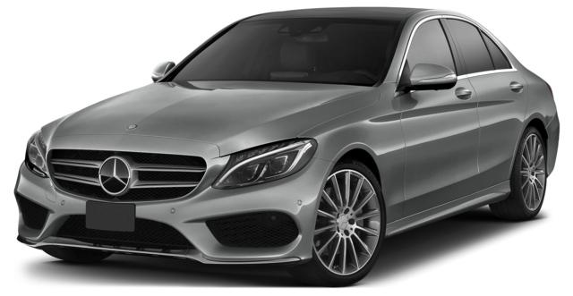 mercedes benz atlanta ga mercedes benz of buckhead. Cars Review. Best American Auto & Cars Review