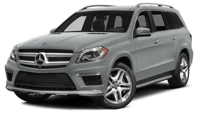 Mercedes benz atlanta ga mercedes benz of buckhead html for Mercedes benz of buckhead
