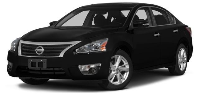 2015 Nissan Altima Brookfield, WI 1N4AL3AP6FN888554