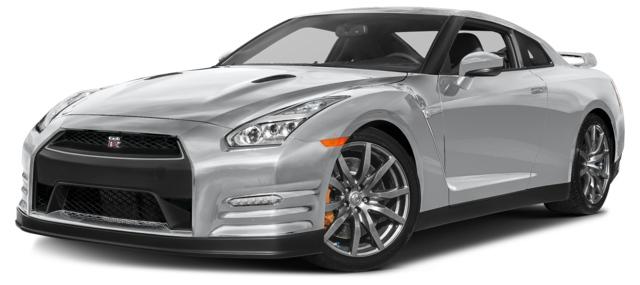 2016 Nissan GT-R San Antonio, TX, JN1AR5EF0GM290654