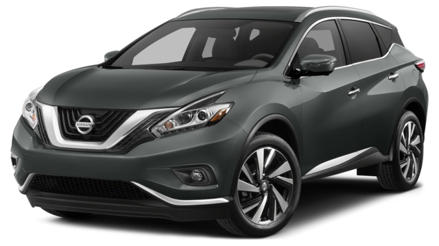 2015 nissan murano platinum for sale in dallas tx cargurus. Black Bedroom Furniture Sets. Home Design Ideas