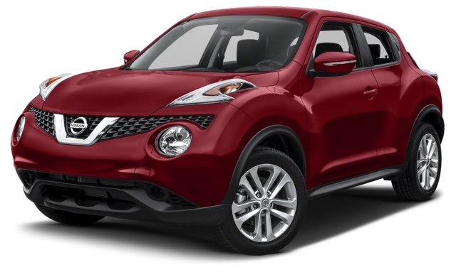 2016 Nissan Juke Pocatello, ID JN8AF5MV0GT652572
