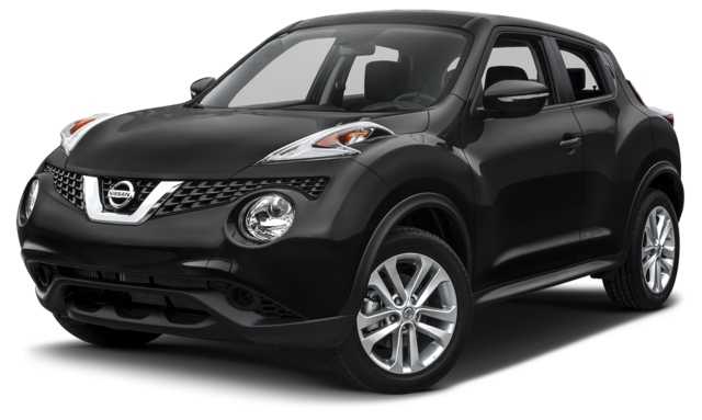 2016 Nissan Juke Milwaukee, WI JN8AF5MR0GT604167