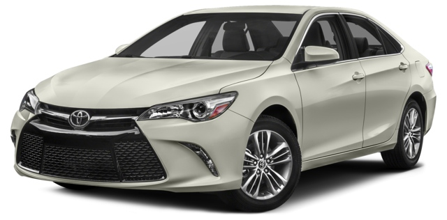 2017 Toyota Camry Florence, KY 4T1BF1FK3HU320869