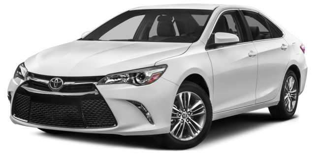 2017 Toyota Camry Florence, KY 4T1BF1FK2HU726111