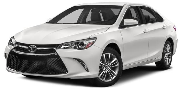 2017 Toyota Camry Florence, KY 4T1BF1FK4HU312618