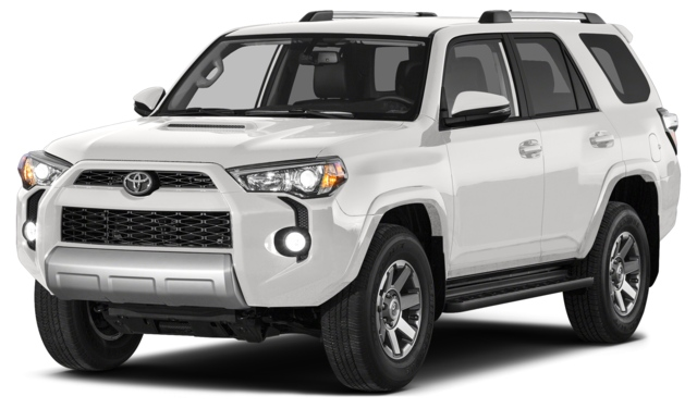 2015 toyota 4runner trail premium 4wd for sale cargurus. Black Bedroom Furniture Sets. Home Design Ideas
