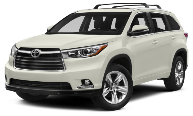2015 toyota highlander le plus awd used cars in clarksville in 47129. Black Bedroom Furniture Sets. Home Design Ideas