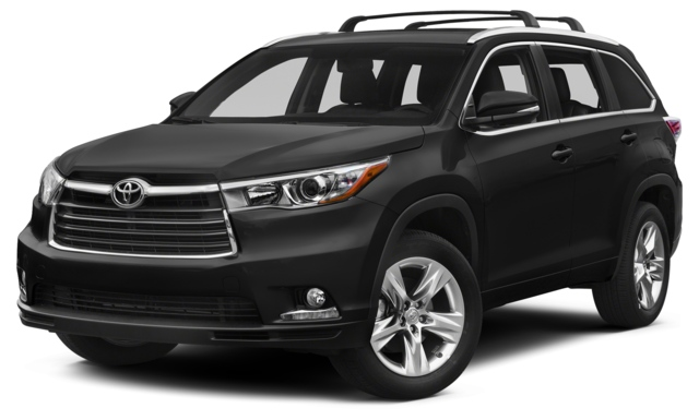 2015 toyota highlander limited platinum awd for sale. Black Bedroom Furniture Sets. Home Design Ideas