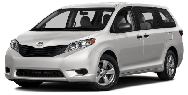 2015 toyota sienna limited 7 passenger premium awd for sale in albany ny cargurus. Black Bedroom Furniture Sets. Home Design Ideas