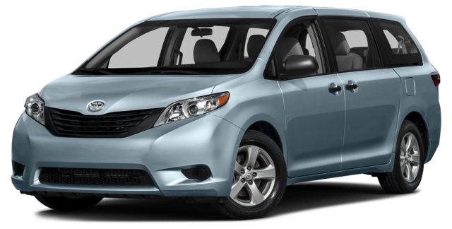 new 2015 toyota sienna for sale albany ny cargurus. Black Bedroom Furniture Sets. Home Design Ideas