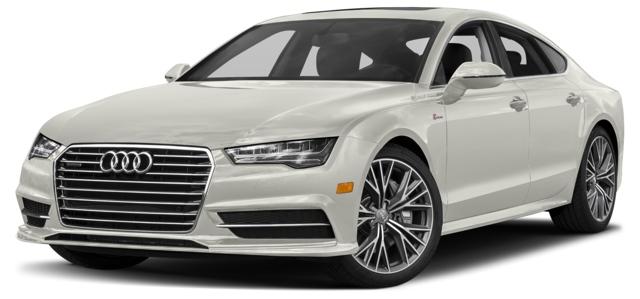 2018 Audi A7 Providence, RI WAUW3AFC0JN019321