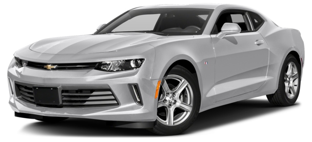 longview tx 2016 chevrolet camaro lt new coupe tyler tx shreveport. Cars Review. Best American Auto & Cars Review