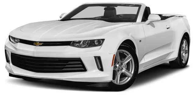 2017 Chevrolet Camaro Frankfort, IL and Lansing, IL 1G1FB3DX1H0120164