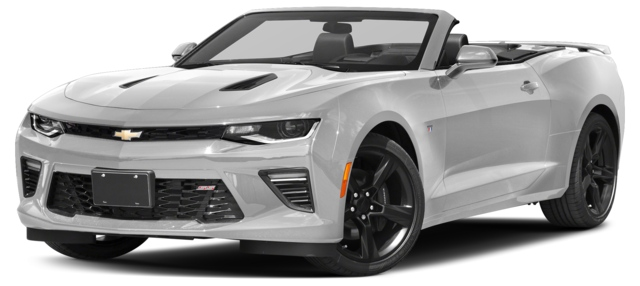 2017 Chevrolet Camaro Frankfort, IL 1G1FH3D78H0101416