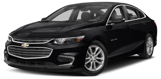 2017 Chevrolet Malibu Hybrid Frankfort, IL 1G1ZJ5SU3HF224611