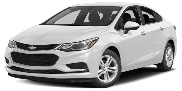 2017 Chevrolet Cruze Frankfort, IL 1G1BE5SM0H7150435