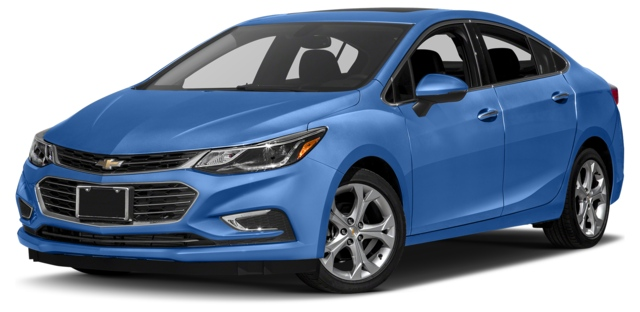 longview tx 2016 chevrolet cruze premier new sedan tyler tx. Cars Review. Best American Auto & Cars Review