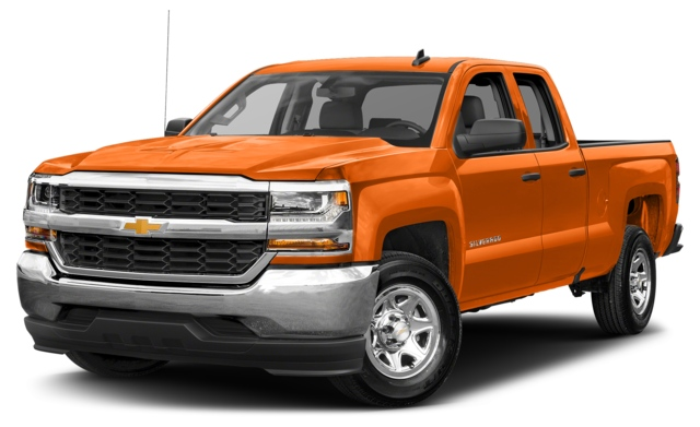 longview tx 2016 chevrolet silverado 1500 ls new truck tyler tx. Cars Review. Best American Auto & Cars Review