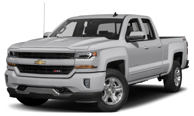 2017 Chevrolet Silverado 1500 Highland, IN 1GCVKREC1HZ146003