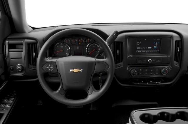 2017 Chevrolet Silverado 1500 Calgary, Alberta 3GCUKNEH0HG109041