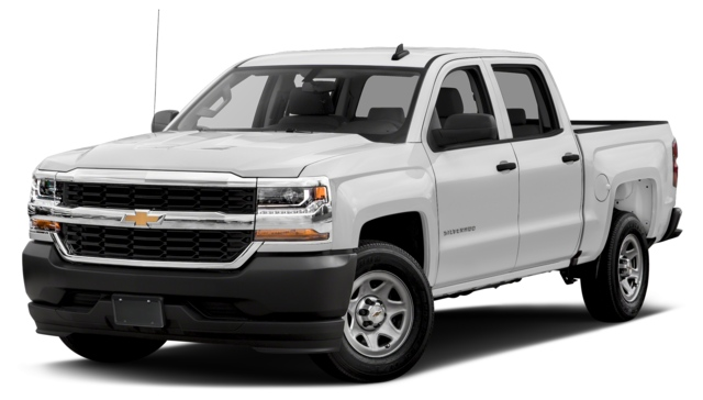 longview tx 2016 chevrolet silverado 1500 work truck new truck tyler. Cars Review. Best American Auto & Cars Review